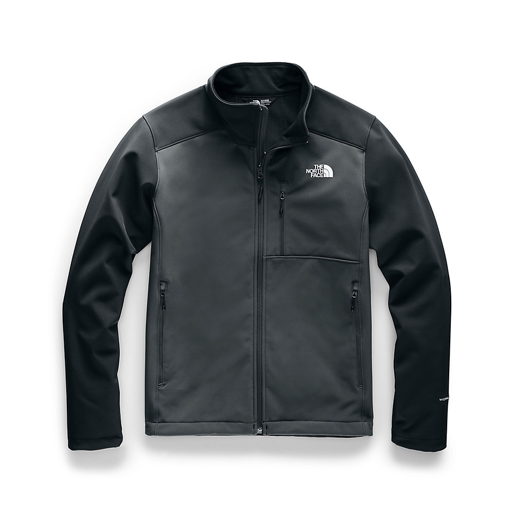 e63c8ad76b MEN'S APEX BIONIC 2 JACKET - UPDATED DESIGN
