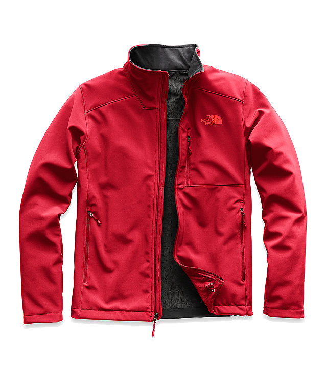 men s apex bionic 2 jacket updated design united states