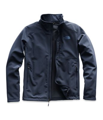MEN'S APEX BIONIC 2 JACKET - UPDATED DESIGN.