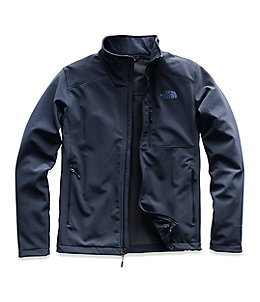 23f5a3141ee Men's Jackets & Coats | Free Shipping | The North Face Canada