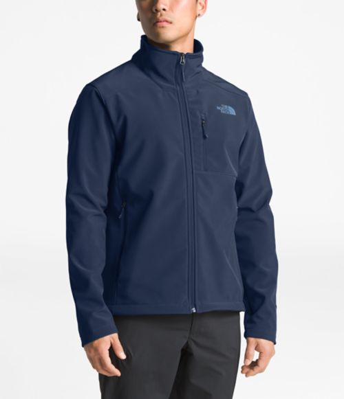 MEN'S APEX BIONIC 2 JACKET - UPDATED DESIGN-
