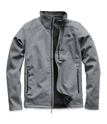 0f676df16a MEN S APEX BIONIC 2 JACKET—TALL