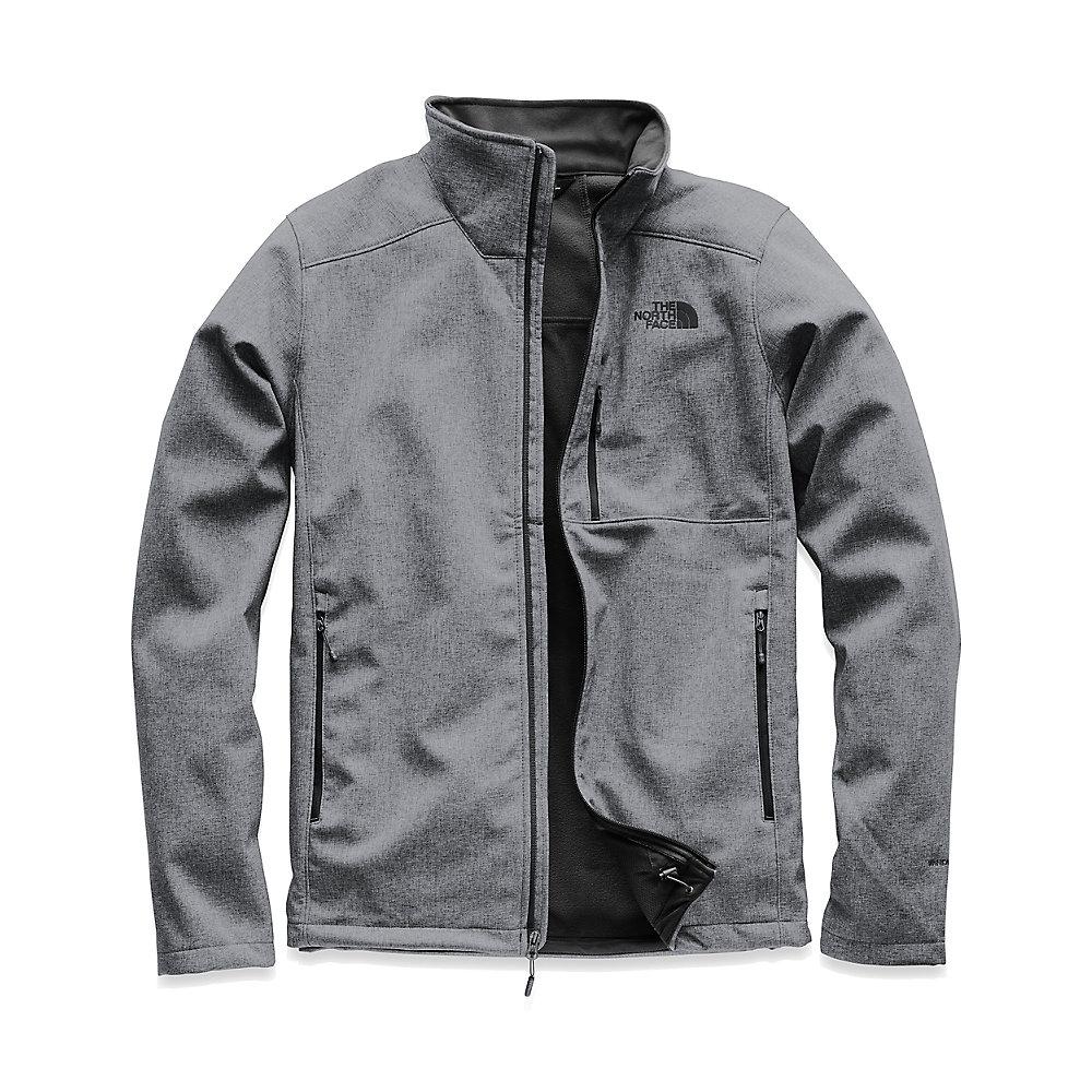 men s apex bionic 2 jacket tall united states rh thenorthface com
