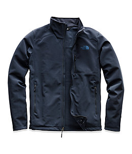 4cac710daf6e Men's Jackets & Coats | Free Shipping | The North Face