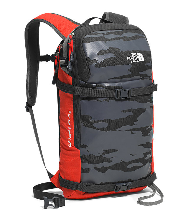 NF0A2SAC_7S2_hero?$638x745$ slackpack 20 united states north face fuse box review at edmiracle.co
