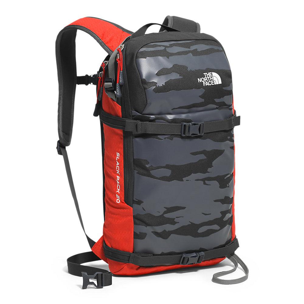 Рюкзаки abs - airbag system эрго-рюкзак pognae beige