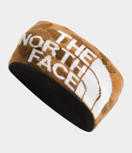 Chizzler Headband | Free Shipping | The North Face