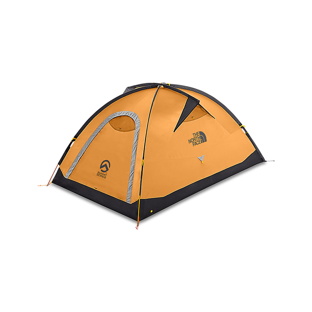 ASSAULT 3  sc 1 st  The North Face & Shop 4-Person Tents | Free Shipping | The North Face