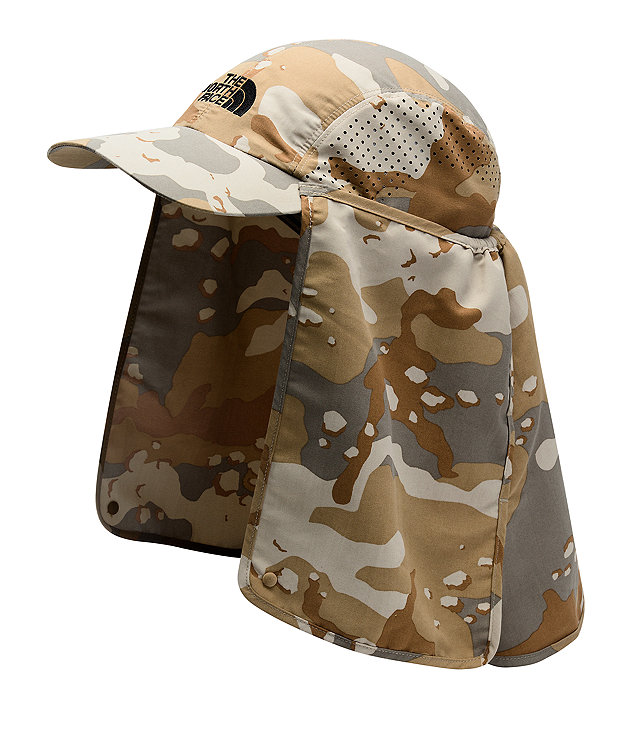 68536d6d6db SUN SHIELD BALL CAP