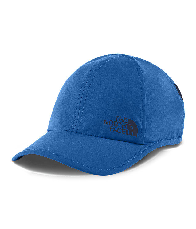 YOUTH BREAKAWAY HAT