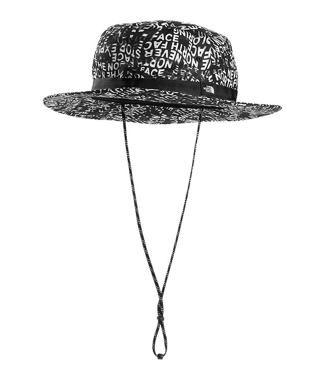 CHAPEAU CANYON EXPLORER