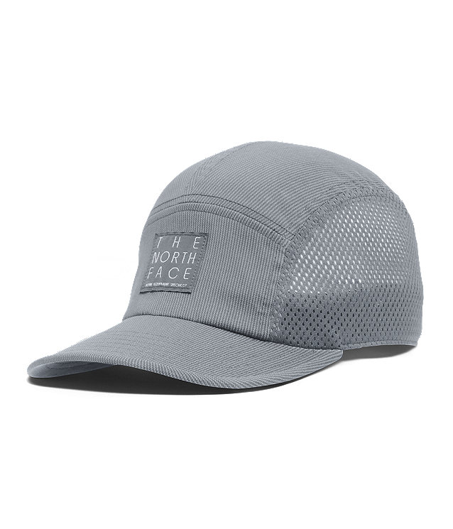 TNF™ TECH FIVE PANEL SPORTY