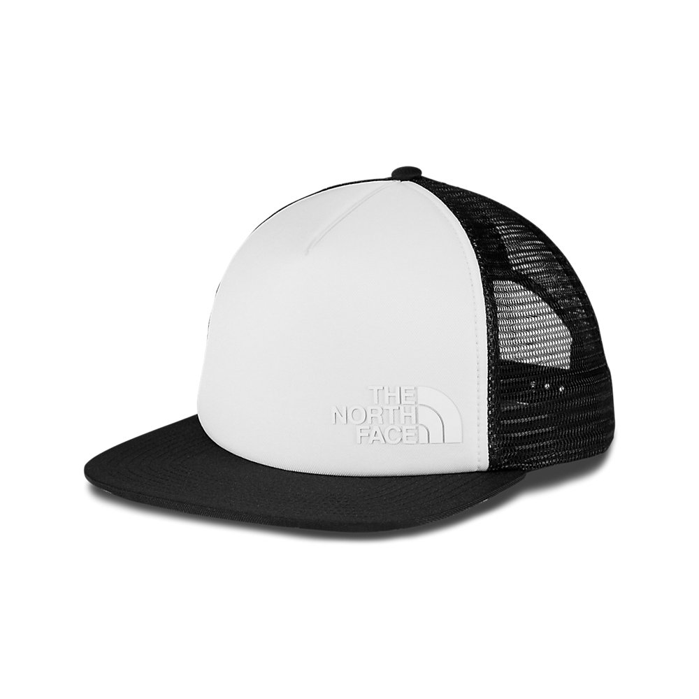 ee1257f00c7 JIMMY CHIN X TNF BALL CAP