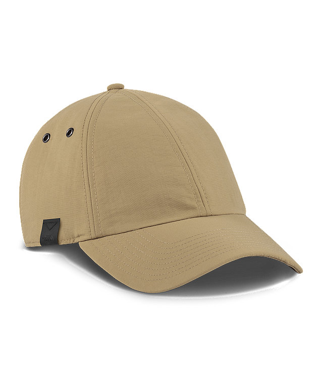 FIELD GUIDE BALL CAP