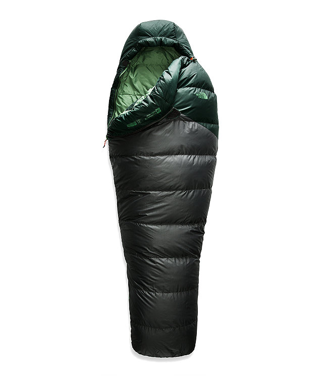 The North Face Shop Jackets, Vests, Tents, Sleeping Bags