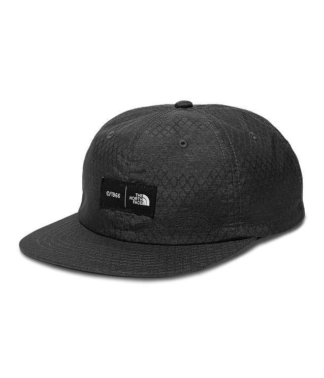 b419538bc PACK UNSTRUCTURED HAT