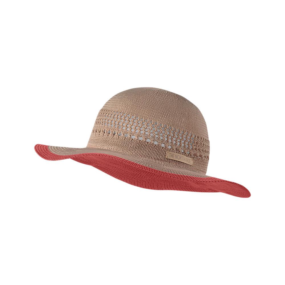 WOMEN S PACKABLE PANAMA HAT  c674573c74e