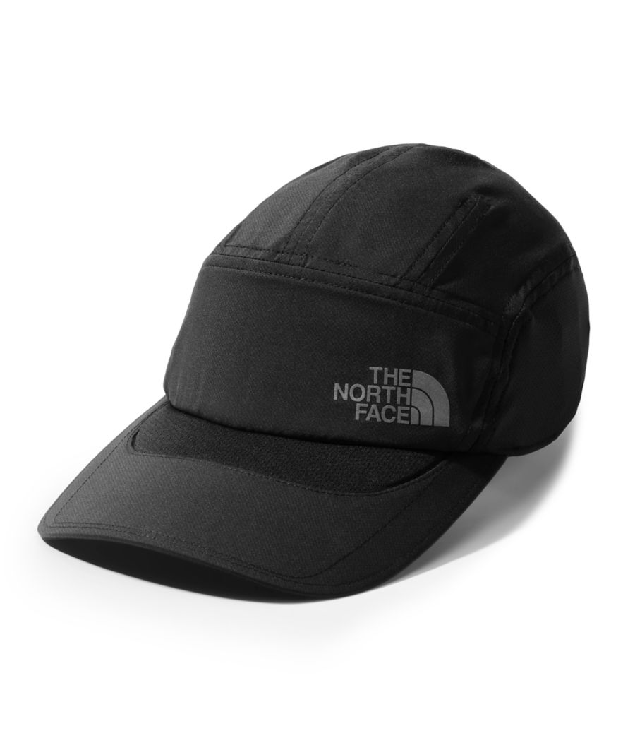 BETTER THAN NAKED™ HAT-