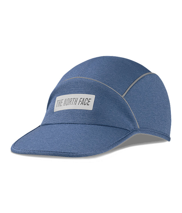 POP-UP RUNNING HAT