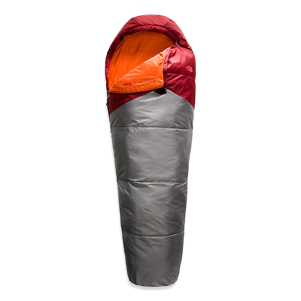 ebd27a8aff4f4 North Face Sleeping Bags Usa- Fenix Toulouse Handball