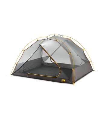 TALUS 4  sc 1 st  The North Face & Shop Camping u0026 Outdoor Tents | Free Shipping | The North Face
