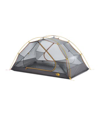 eeff75ce23 Shop Camping & Outdoor Tents | Free Shipping | The North Face