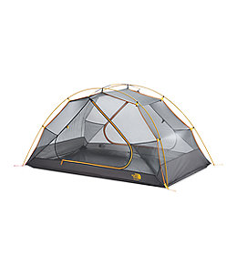 sc 1 st  The North Face & Shop 2-Person Tents | Free Shipping | The North Face