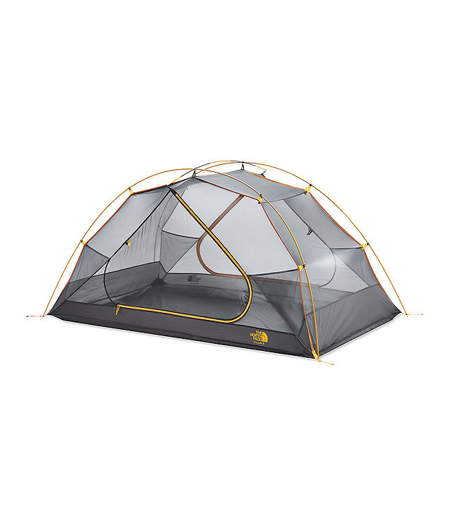 TALUS 2  sc 1 st  The North Face & TALUS 2 | United States