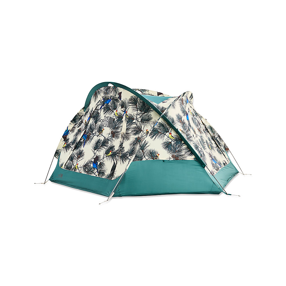 HOMESTEAD DOMEY 3  sc 1 st  The North Face & 2-METER DOME | United States