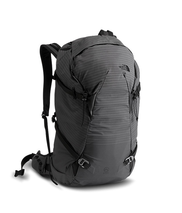 ALPINE 50 PACK
