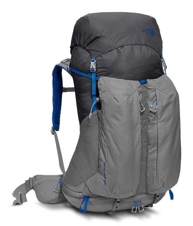 Shop Hiking Backpacks | Free Shipping | The North Face