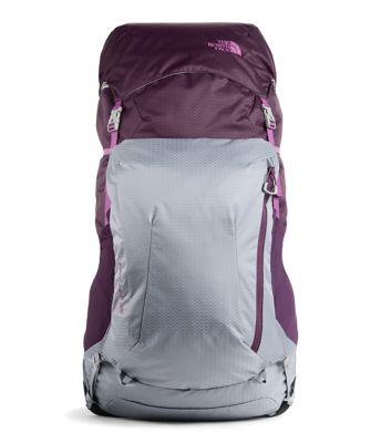 Shop Kids  Backpacks  676f76f0efaad