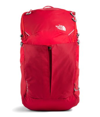 The North Face®  79c720526b