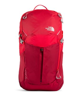 Shipping Shop And Duffels The Free North Face® Luggage fwA7qIP