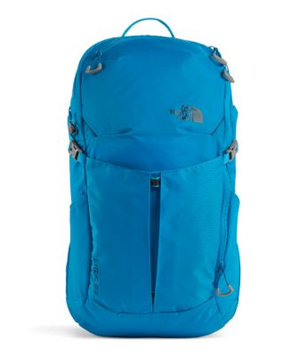 Shop Luggage and Duffels   Free Shipping The North Face® 83a9979a64