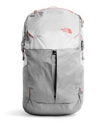 e6e745517785 Shop Luggage and Duffels