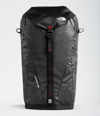 ce323ed4b2 The North Face® | Free Shipping – No Minimum