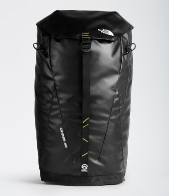 cab71cd28 Shop Hiking Backpacks | Free Shipping | The North Face