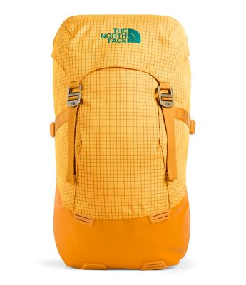 be70d6a06 Backpacks & Bags - The North Face