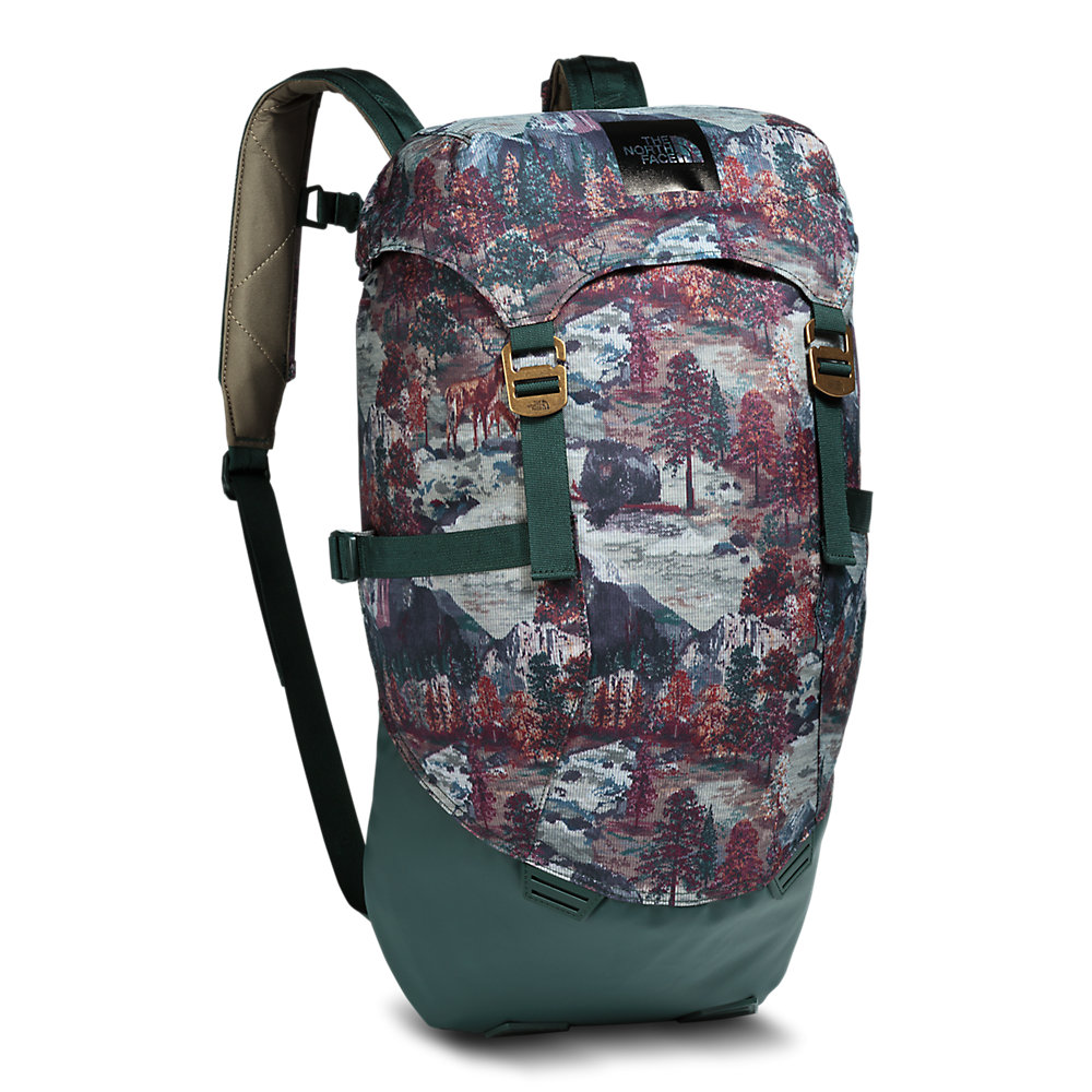 NF0A2SD2_SCW_hero?$PDP SCHEMA$ shop men's backpacks & daypacks free shipping the north face north face fuse box charged at eliteediting.co
