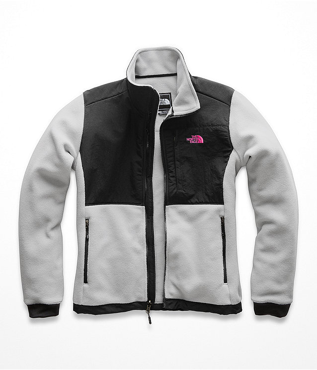 WOMEN'S PINK RIBBON DENALI 2 JACKET