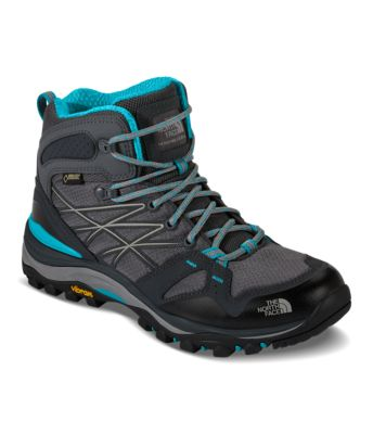 The North Face Women's Hedgehog Fastpack Mid GORE-TEX Hiking Boots