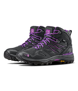 bc3a379c24 Shop Women's Hiking Boots & Shoes | Free Shipping | The North Face