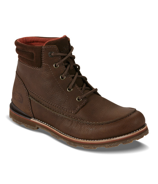 MEN'S BRIDGETON CHUKKA BOOTS | United States