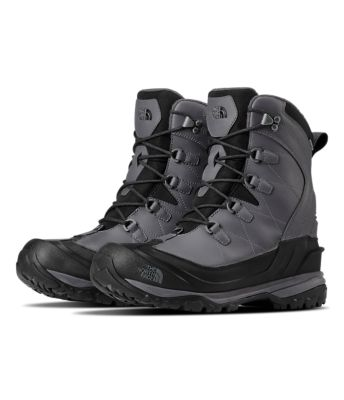 5f3940733d4 Shop Men's Hiking Boots & Shoes | Free Shipping | The North Face