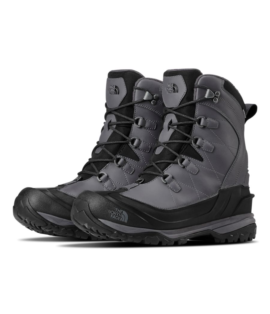 MEN'S CHILKAT EVO BOOTS-