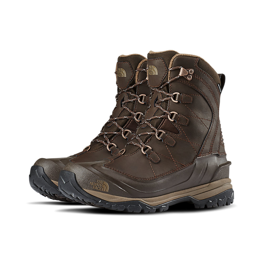 menu0027s chilkat evo boots