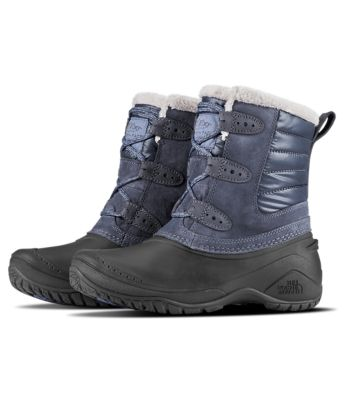 54f8e71d8f4364 Shop Women s Snow Boots   Winter Boots