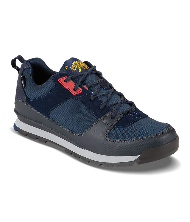 MEN'S BACK-TO-BERKELEY MOUNTAIN SNEAKER