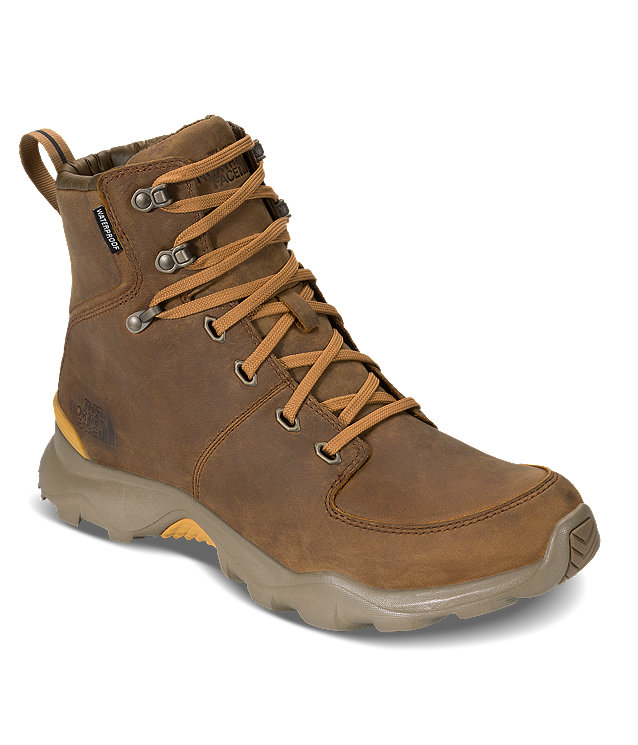 MEN'S THERMOBALL™ VERSA BOOTS